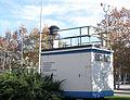 006 Estació meteorològica, Rambleta del Pare Alegre.jpg