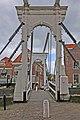 00 0452 Enkhuizen - Klappbrücke.jpg