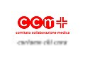 01-CCM Logo Rosso IT PayOff.jpg