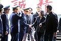 01.24 總統出席內政部警政署「106年第一次署務會議」 (32342624882).jpg
