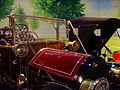 0140 Hershey - Antique Automobile Club of America Museum - Flickr - KlausNahr.jpg