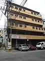 0140jfCity Rizal School Binondo Manila Streets Landmarksfvf 79.JPG