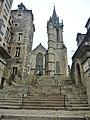 014 Morlaix Saint-Melaine.jpg