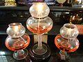 014 Oil Lamps (9030763990).jpg