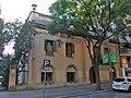 016 Ca l'Arquer, av. Catalunya 23 (Cerdanyola del Vallès).jpg