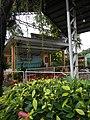 0175jfCamella Baliuag Tangos Creek Hall Chapel Bulacanfvf 06.JPG