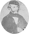 018 Anthony Cottrell 1835.jpg