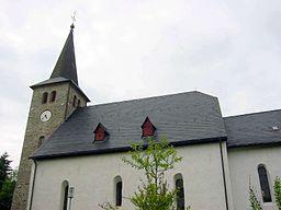 Cultural heritage monument in Bad Berleburg