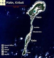 01 Map of Makin, Kiribati.jpg
