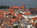 01 Stralsund Altstadt 018.jpg