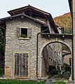 01 corte adiacente il mulino di Bellori di Lugo di Grezzana (Vr).jpg
