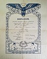 02.11.1924 Diplom.jpg