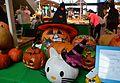 02016 02 Halloween-Fest 2016, Beskiden.jpg
