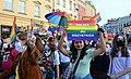 02020 0301 (2) Equality March 2020 in Kraków.jpg