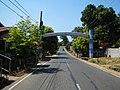 0238jfRoads Orion Pilar Limay Bataan Bridge Landmarksfvf 13.JPG