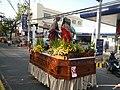 02918jfGood Friday processions Baliuag Augustine Parish Churchfvf 06.JPG