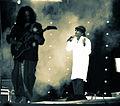 02ARRahman Sydney Concert 2010.jpg