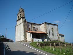 02 Cantabria Iglesia San Bartolome Meruelo Lou.jpg
