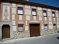 02f Sangarcia Segovia Urbanismo Ni.jpg