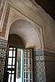 0316 marokko 31.03.2014 - Kopie (37786343615).jpg