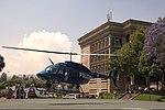 03262012Simulacro helicoptero104.jpg