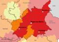 04-Alpes-de-Haute-Provence-Sismicité.png
