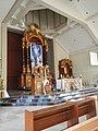 0401jfSanta Lucia Parish Church San Fernando Pampangafvf 07.JPG