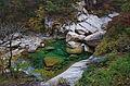 0414 - Nordkorea 2015 - Kumgang Gebirge (22569687649).jpg