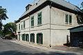 04423-Lieux Historique national du Canada-Cercle de la Garnison de Quebec - 005.JPG