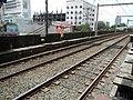 04486jfTaft Avenue Landscape Vito Cruz LRT Station Malate Manilafvf 06.jpg