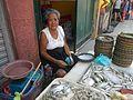04639jfMantis shrimp Oxyurichthys microlepis fishes Bulacanfvf 13.jpg