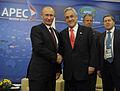 05-09-2012 09-09-2012 Cumbre APEC Rusia (7977269322).jpg