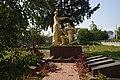 05-219-0015 Zhabokrych memorial SAM 4247.jpg