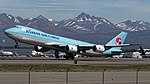 05222015 Korean Air Cargo HL7624 B748F PANC NAEDIT (31676530505).jpg