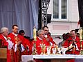 05369 Palm Sunday in Sanok.JPG