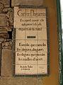 05 Placa c. Dagueria, poema de Pitarra.jpg
