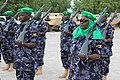 05 Today,AMISOM Police conducted an opening ceremony.jpg (14808620255).jpg
