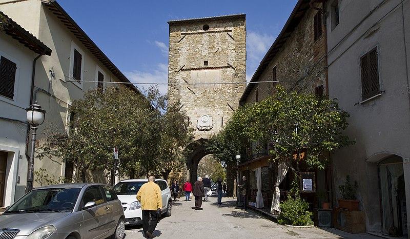 File:06031 Bevagna PG, Italy - panoramio (9).jpg