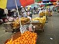 0612Baliuag, Bulacan Town Poblacion 20.jpg
