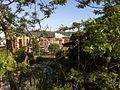 06135 Ponte San Giovanni, Province of Perugia, Italy - panoramio (11).jpg