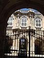 0643 - Siracusa - Cortile di Palazzo Beneventano del Bosco - Foto Giovanni Dall'Orto, 22-May-2008.jpg