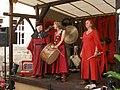 06484 Quedlinburg, Germany - panoramio (15).jpg