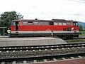 0672 - Schladming - ÖBB Class 2043.JPG