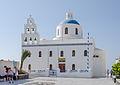 07-17-2012 - Oia - Santorini - Greece - 04.jpg