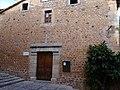 07109 Fornalutx, Illes Balears, Spain - panoramio (19).jpg