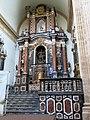 079 Església de Sant Miquel dels Reis (València), presbiteri.jpg
