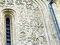 07 2006.10.14 5948 Дмитриевский собор во Владимире. Декор.JPG