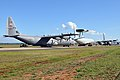 08-3174 Lockheed Martin C-130J-30 Hercules (L-382) USAF (6978755509).jpg