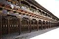 08. Tibet - Tsedang.jpg