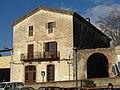 082 Can Delme, pl. de la Vila 1 (Sant Antoni de Vilamajor).jpg